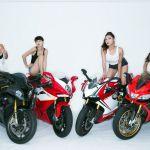 superbikes_03