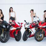 superbikes_04
