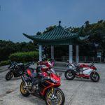 superbikes_05