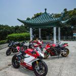 superbikes_06