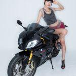 superbikes_08