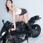 superbikes_11
