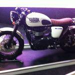 triumph-cafe-racer-04