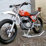 bultaco 01.jpg