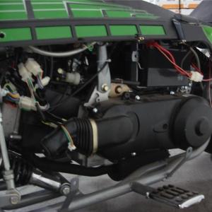 Dodge-Tomahawk-chino-2.jpg