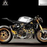 ducati-1098-project-cafe-fighter-01