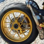 ducati-1098-project-cafe-fighter-10