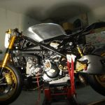 ducati-1098-project-cafe-fighter-11