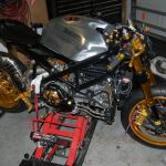 ducati-1098-project-cafe-fighter-12