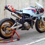 750+Pantahstica+by+Radical+Ducati+01