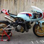 750+Pantahstica+by+Radical+Ducati+03