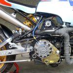 750+Pantahstica+by+Radical+Ducati+04