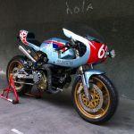 750+Pantahstica+by+Radical+Ducati+06