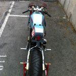 750+Pantahstica+by+Radical+Ducati+07