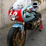 750+Pantahstica+by+Radical+Ducati+08