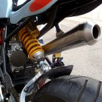 750+Pantahstica+by+Radical+Ducati+12