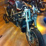 ducati-cafe-racer-5