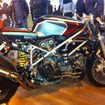 ducati-cafe-racer-7