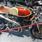 ducati-s4r-02
