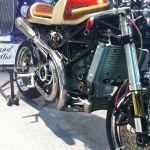 ducati-s4r-04