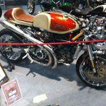 ducati-s4r-05