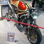 ducati-s4r-06