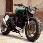 F-ducati-supersport-600-specia_3