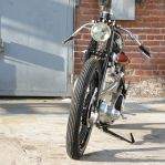 Falcon_motorcycle 04.jpg