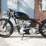 Falcon_motorcycle 05.jpg