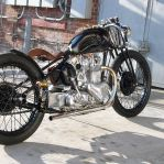Falcon_motorcycle 07.jpg
