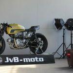 jvb-moto-ducati-pantah-05