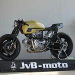 jvb-moto-ducati-pantah-06