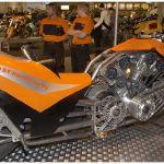 KTM NitroDuke7.jpg