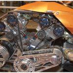 KTM NitroDuke9.jpg