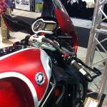 mv-augusta-cafe-racer-04
