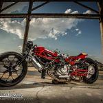 s4rs-salt-racer-01
