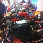 sd04-ducati-900ss-ie-mim-special-07