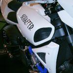 turbo 05.jpg