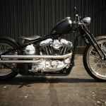 trijya-custom-motorcycles-01