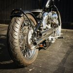 trijya-custom-motorcycles-04