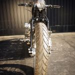 trijya-custom-motorcycles-06