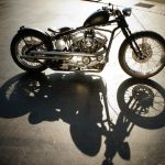 trijya-custom-motorcycles-07