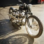 trijya-custom-motorcycles-08
