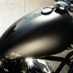 trijya-custom-motorcycles-10