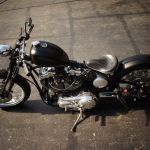 trijya-custom-motorcycles-11
