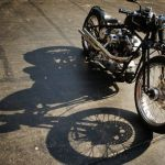 trijya-custom-motorcycles-12