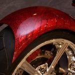 vardenchi motorcycles 02.jpg