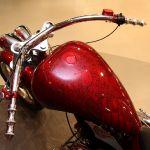 vardenchi motorcycles 04.jpg