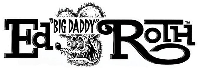 ed_daddy0