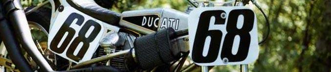 ducati-750-flat-tracker-04
